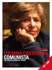 Luciana-Castellina-Comunista