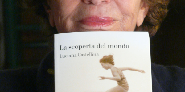 foto-di-scena-Castellina_9